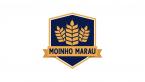 Moinho Marau