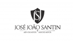 Dr. José João Santin