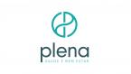 Clínica Plena